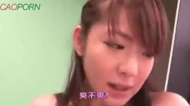 超正天气预报女主播被潜规则中文字幕3