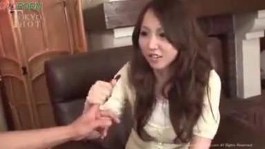 藤井紀香被几个男人诱奸竟达到高潮